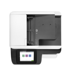 HP Inc. PageWide Ent Color MFP 780dn (p)