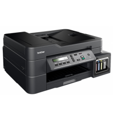 Brother DCP-T710W Ink (P)