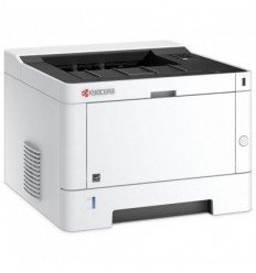 Kyocera ECOSYS P2335d (замена P2035d)