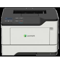 Lexmark Single function Mono Laser B2338dw ( A4)