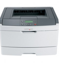 Lexmark Single function Laser MS421dn ( A4)