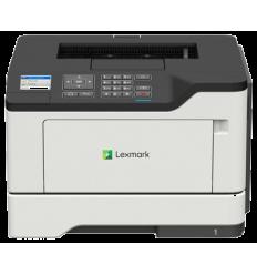 Lexmark Single function Laser MS521dn ( A4)