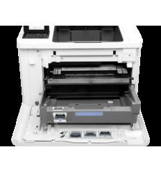 HP Inc. LaserJet Enterprise M607n (A4)