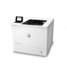HP Inc. LaserJet Enterprise M608n (A4)