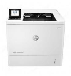 HP Inc. LaserJet Enterprise M607dn (A4)