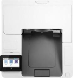 HP Inc. LaserJet Enterprise M608x (A4)