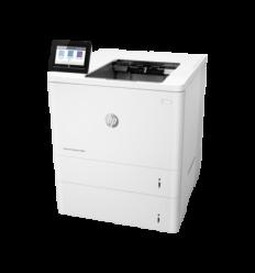 HP Inc. LaserJet Enterprise M609x (A4)