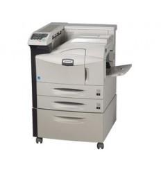 Kyocera FS-9530DN (A3)