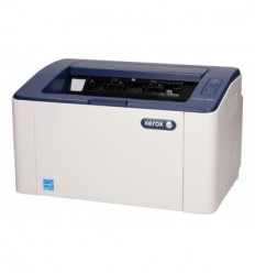 XEROX Phaser 3020 (A4)