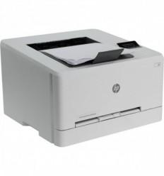 HP Inc. Color LaserJet Pro M254nw Printer (A4)