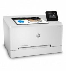 HP Inc. Color LaserJet Pro M254dw Printer (A4)