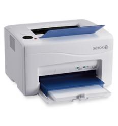 XEROX Phaser 6020BI (A4)