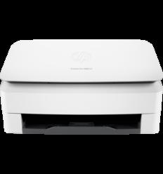 HP Inc. Scanjet Pro 3000 s3 (CIS)