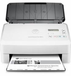 HP Inc. Scanjet Enterprise 7000 s3 (CIS)