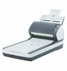 Fujitsu scanner fi-7260 (flatbed)