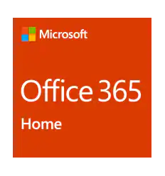 Microsoft Off 365 Home Russian Sub 1YR Russia Only Medialess P4