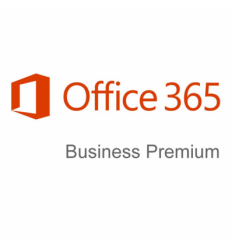 Microsoft O365 Bus Prem Retail Russian Subscr 1YR Russia Only Mdls