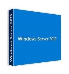 Microsoft Project Pro 2019 32