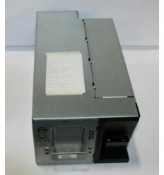 APC by Schneider Electric APC Replacement Battery Картридж 143