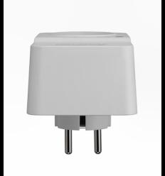 APC by Schneider Electric APC Essential SurgeArrest 1 outlet 230V Russia