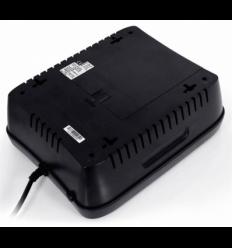 POWERCOM Back-UPS SPIDER