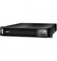 APC by Schneider Electric 1000ва для серверных систем APC Smart-UPS C 1000VA