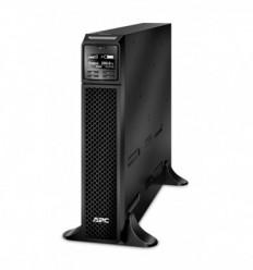 APC by Schneider Electric 3000ва для серверных систем APC Smart-UPS SRT