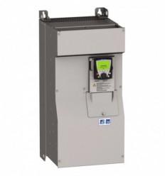 Schneider Electric для мини-канала 40Х17