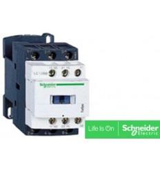 Schneider Electric 1 м