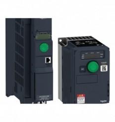 Schneider Electric 3Х45