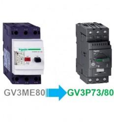 Schneider Electric Переход с кабель-канала 151Х50