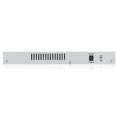 ZYXEL Smart коммутатор PoE+ Zyxel GS1200-8v2