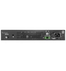 D-Link DGS-3000-10L