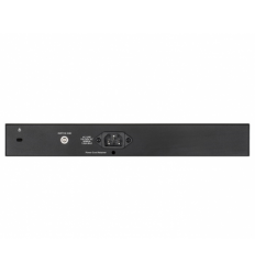 D-Link DGS-1210-10MP
