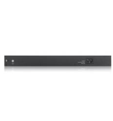 ZYXEL Smart L2+ коммутатор Zyxel NebulaFlex XGS1930-28