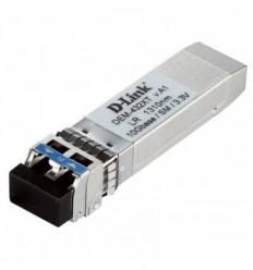 D-Link 432XT