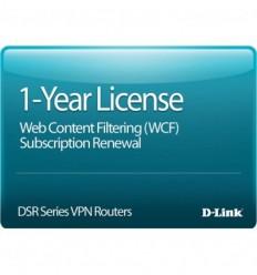 D-Link DSR-150