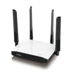 ZYXEL Wi-Fi машрутизатор Zyxel NBG6604