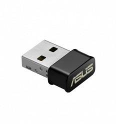 ASUS USB-AC53