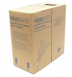Neomax [NM10001]