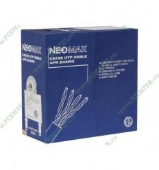 Neomax [NM10101]