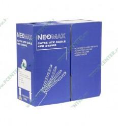 Neomax [NM10111]