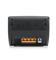 ZYXEL ADSL2+ Zyxel AMG1302-T11C