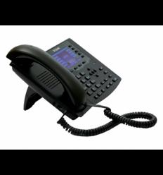 D-Link DPH-400GE
