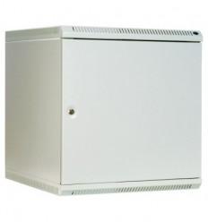 ЦМО 9U (600х480)