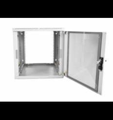 ЦМО 15U (600х520)