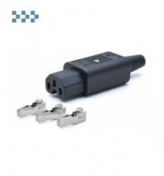 LANMASTER IEC 60320 C13