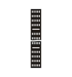 LANMASTER для шкафов 42U