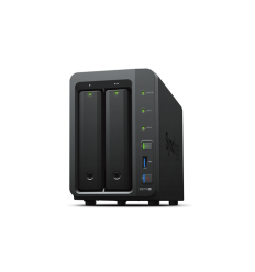 Synology DS718+ QC1