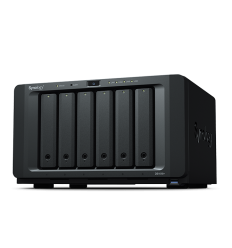 Synology DS1618+ QC2